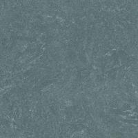 baltic-grey