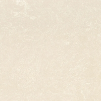 beige-luna