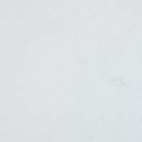 White-Thassos