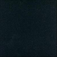 konglomerat-kwarcyt-czarny