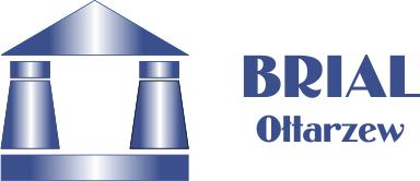 BRIAL Ołtarzew